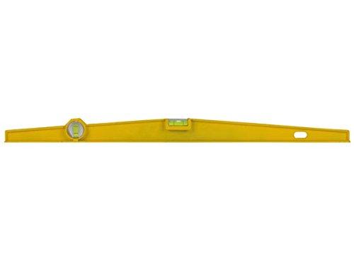 Toolland CC110060 Wasserwaage, 600 mm Länge (50-er pack)