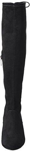 Tamaris Women 25510 Boots Black (black)