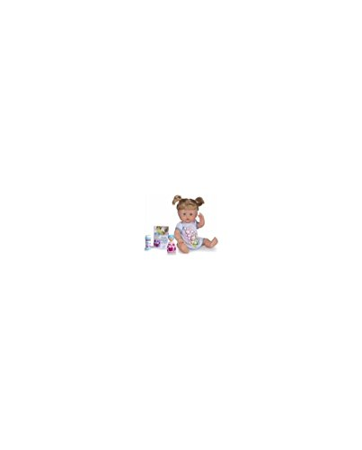 Monster High Puppen Männlichen (migliorati miglioratib182männlich und weiblich My Sweet)