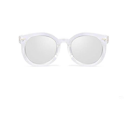 Destinyv Männer und Frauenmode Sonnenbrillen Fahren Anti-UV-Brille Outdoor Sportbrille polarisierte Sonnenbrille UV S
