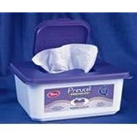 First Quality Prevail Disposable Washcloths 8 X 12 by First Quality preisvergleich bei billige-tabletten.eu