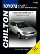 toyota-camry-2002-through-2005-chiltons-total-car-care-repair-manuals-by-jay-storer-2006-08-10