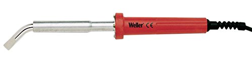 Weller M103681 – Soldador electrico weller si 120