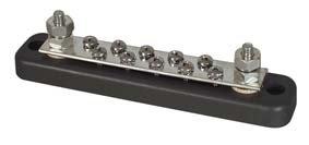Durite DE barre Bus 10-150 Amplificateur BG 1-0-005-55