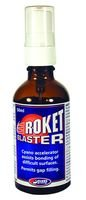 roket-blaster-cyano-accelerator-50g-ad17-by-deluxe