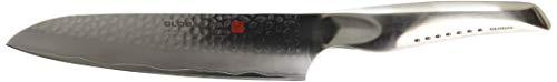 Mundial gh270Sai cuchillo de cocinero, 19cm