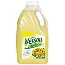 pure-wesson-100-natural-canola-oil-24-oz-pack-of-12-by-wesson