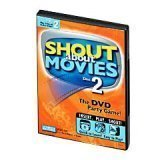 hasbro-shout-about-movies2