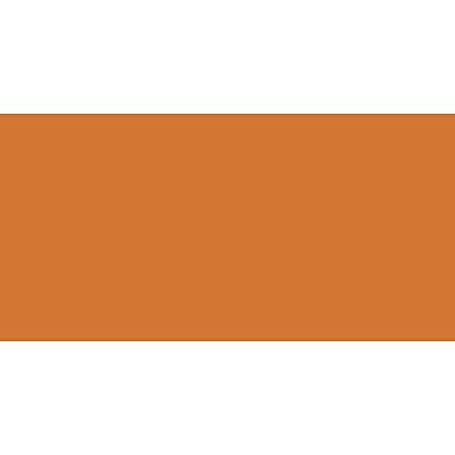 senor-cepillo-uretano-pinstriping-pintura-125-ml-naranja