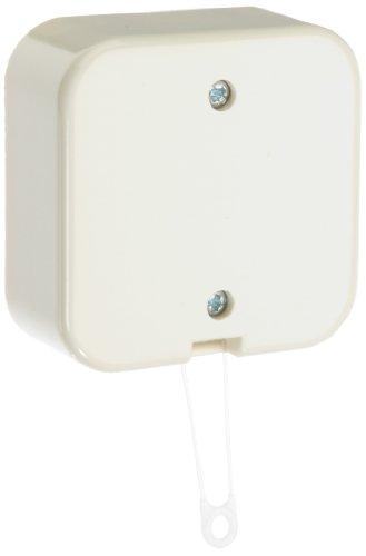 busch-jaeger-2610-6ap-interruttore-a-tirette-colore-bianco