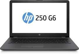 HP 250 G7 SP Intel Core i5-8265U 39,6cm 15,6Zoll FHD AG Uma 1x8GB 512GB/SSD DVDRW WLAN BT W10PRO64 1