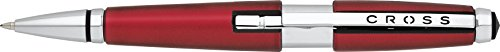 Cross Edge Gel-Tintenroller Rollerball rot