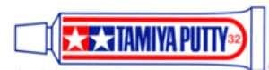 tamiya-putty-basic-type