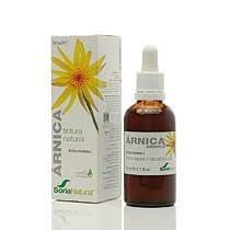 extracto-de-arnica-50-ml-de-soria-natural