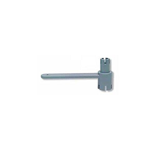 Schlüssel für Bravo 2000 2001 2004 2005 Ventil Ventilöffner