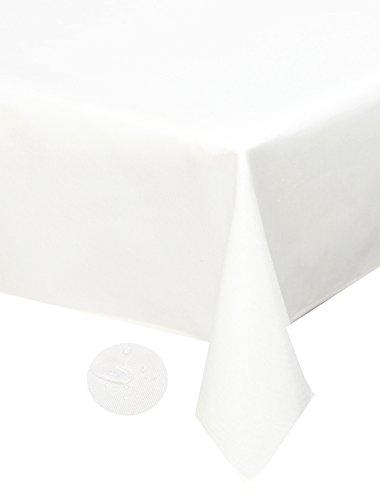 tischdecke-weiss-130-x160-cm-eckig-abwaschbar-schmutz-und-wasserabweisend-oval-grosse-farbe-form-wah