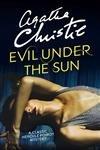 Evil Under the Sun (Poirot)