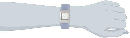 Lacoste Damen-Uhr Quarz  Analog 6050L 12 - 2