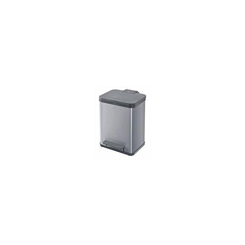 pedal-abfa-llt-renner-duo-solid-certificado-22-carcasa-plata-tapa-cubo-interior