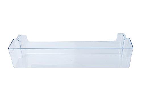 Gorenje Flaschenfach, Türfach A6-H90 031, Flaschenablage für Kühlschrank, Kühl-Gefrier-Kombination - Nr.: 407845