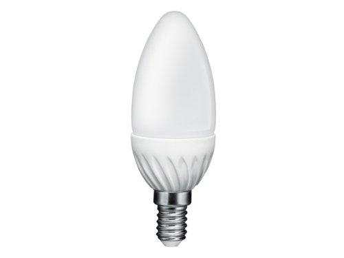 ecoline-escmag527-lampe-a-led-droite-joba-flamme-e14-45-w-320-lm-3000-k-220-240-v-ca-aluminium-plast