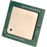 Hewlett Packard Enterprise DL380e Gen8 Intel Xeon E5-2403 (1.80GHz/4-core/10MB/80W)