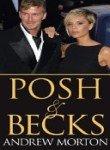 Posh and Becks