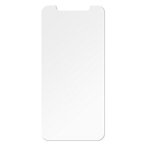 Otterbox Clearly Protected Alpha Glass - Protector de pantalla Cristal Templado para...