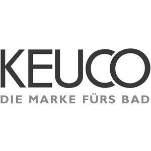 Keuco Spiegeltür, Ersatzt. SPS, für 13901, Mitte, 373x700 mm - Mitte Spiegeltüren