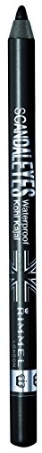 rimmel-london-scandaleyes-waterproof-kohl-kajal-eye-liner-black
