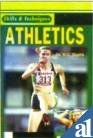 Athletics: Skills and Techniques
