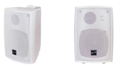 scatola-hi-fi-dynavox-207173-pb402-con-montaggio-a-parete-coppia-bianco