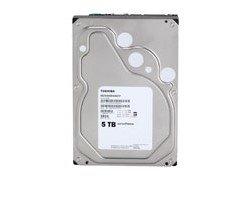 md04aba400V Toshiba Festplatte