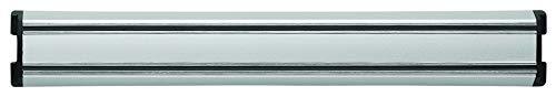 Zwilling 32622300 Magnetleiste Aluminium
