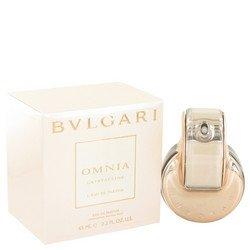 Preisvergleich Produktbild BVLGARI Omnia Crystalline L'Eau de Parfum Eau de P arfum 40 ml