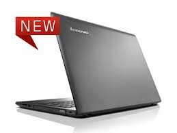 Lenovo G50-7059-436419 15.6-inch Laptop (Core i3-4030U/4GB/500GB/Win 8.1/Integrated Graphics), Silver