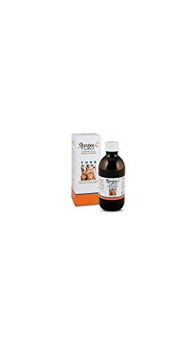 supplément alimentaire Per Il Fegato Proliver 60 comprimés