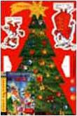 È Natale, Stilton! Con albero 3D