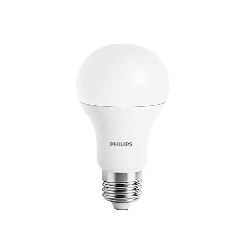 Philips MUE4088RT Bombilla Wi-Fi E27