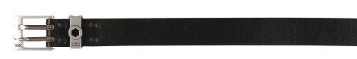 686 Men's Original Snow Tool Belt