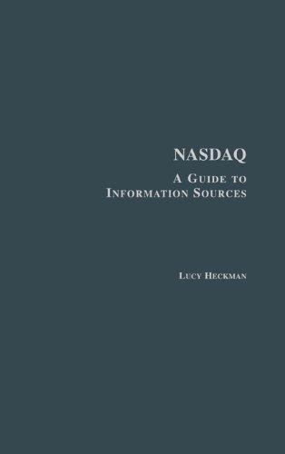 nasdaq-a-guide-to-information-sources