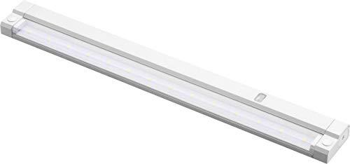 Megatron LED-Unterbauleuchte Unta