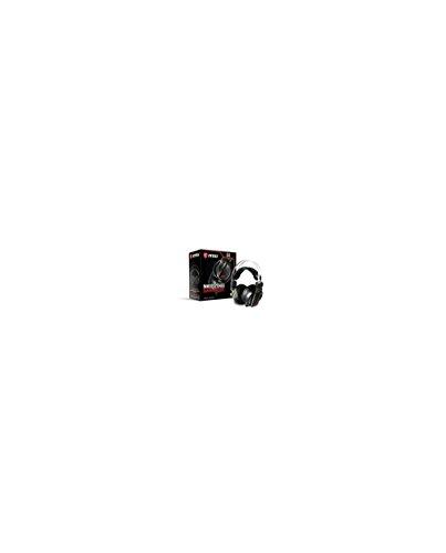 MSI Immerse GH60 - Auriculares con micrófono
