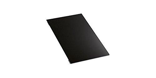 smeg-tvn-tabla-de-cocina-para-cortar-tabla-de-cortar-vidrio-negro