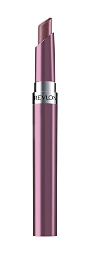 Revlon Ultra HD Gel Lipstick, Dawn, 4.2g