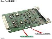 Ersatzteil: HP Inc. BOARD,SYS I/O,DUPLEX-ULT, 304126-001 -
