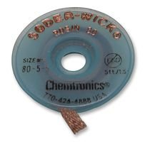 solder-wick-rosin-sd-80-4-5-by-chemtronics