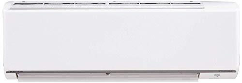 Daikin 1.8 Ton 5 Star Inverter Split AC  Copper, FTKF60TV, White