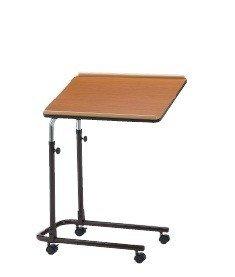 mesa-auxiliar-regulable-en-altura