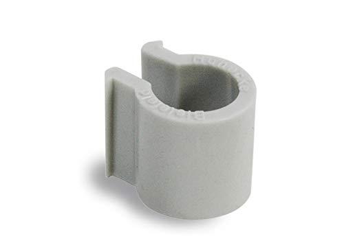 MacGreen® Gewächshaus-Clips zur Innenbefestigung (50 Stück)